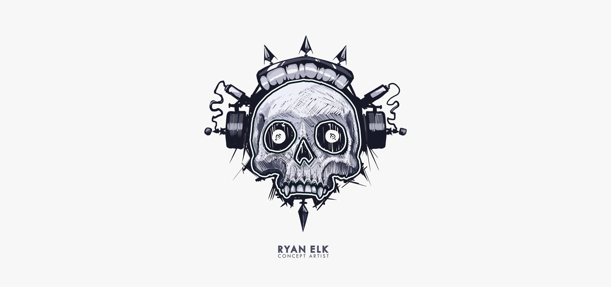 elk_reaper_72_forsiteblog